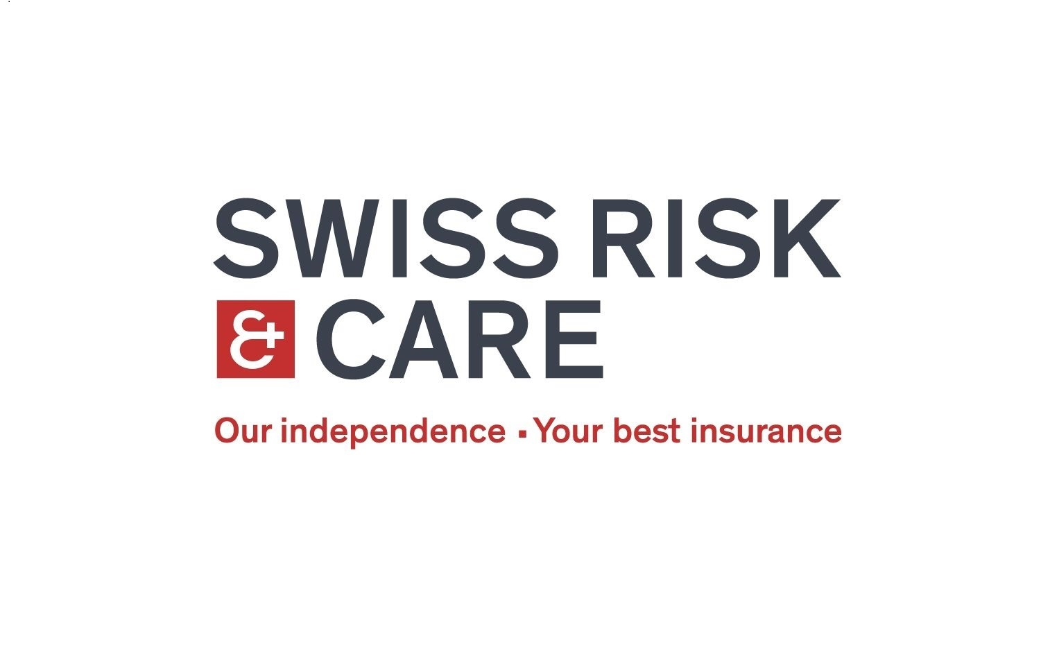 Auth Swiss Risk & Care